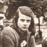 sophiescholl