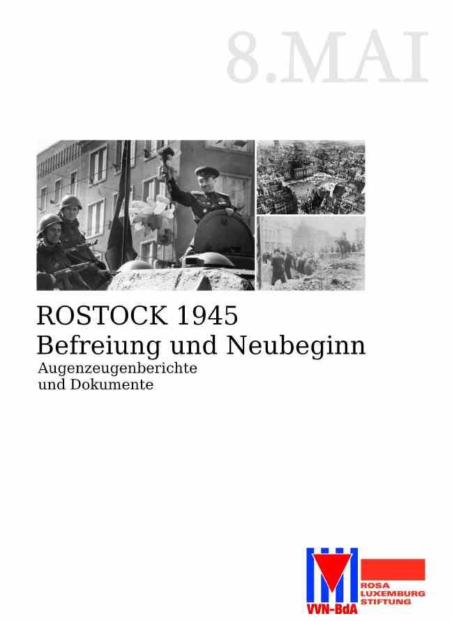 1945_titel